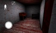 Baby Room (Nightmare Mode)