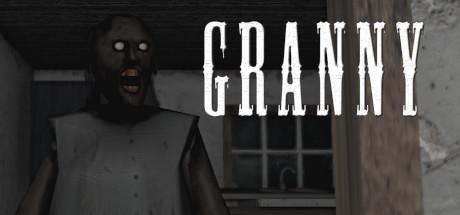 Granny (game) | Granny Wiki | FANDOM powered by Wikia