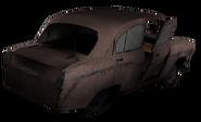 Car(2)