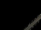 Shotgun (Granny)