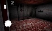 Jail (Nightmare Mode)