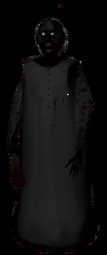Nightmare (1.6.1-)