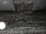 Unstable Flooring