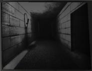 GrannyCorridor