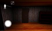 Secret Room Closet (Nightmare Mode)