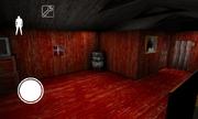 Crow Room (Nightmare Mode)
