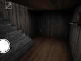 Secret Area Middle Floor
