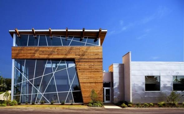 National museum of modern art granovia wiki fandom - Office building interior design ideas ...