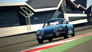 Alpine a110 01