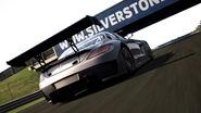 SLS AMG GT3 02