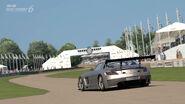 SLS-AMG-GT3 Goodwood 01