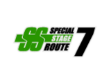 Special Stage Route 7
