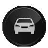 GtlogoCars
