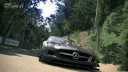 SLS-AMG-GT3 Goodwood 04