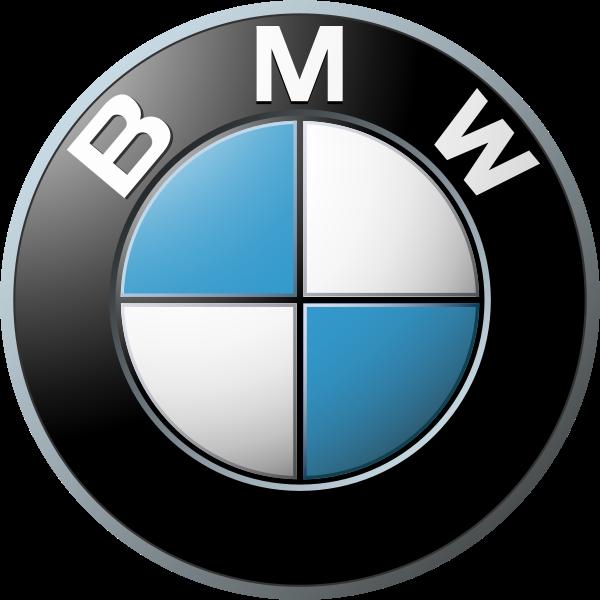 Tesla Motors Model S Signature Performance 12 By Gt6: Bild - BMW-Logo.png