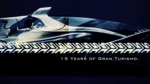 GT6 Concept Movie 1 2013 Silverstone