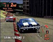 Gran Turismo 2 profilelarge