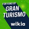 Gran Turismo Wiki Community-App