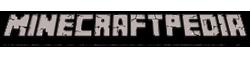 Minecraft Wikia