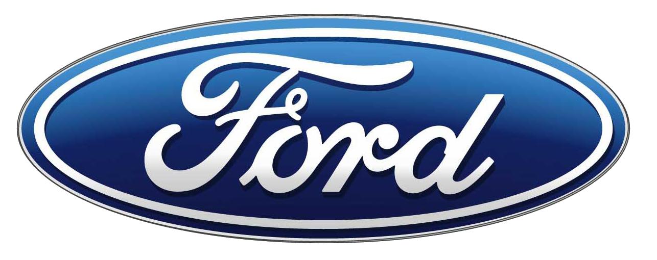 Imagen - Ford Logo.PNG | Gran Turismo Wiki | FANDOM ...