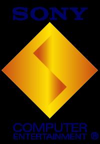 Scei logo