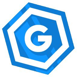 Graphictoria Badges Graphictoria Wiki Fandom