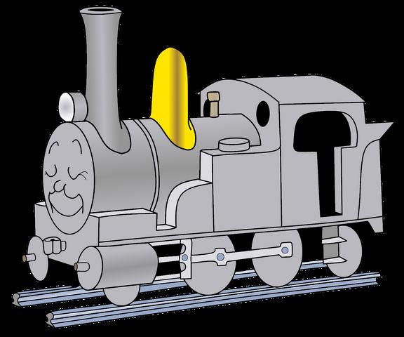 File:Yaemon the Locomotive.png