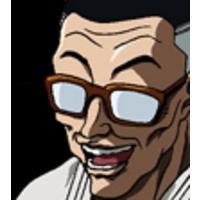 211153-shibukawa gouki super
