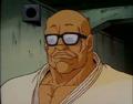 Doppo Orochi (OVA).png