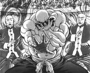 Hnew grappler baki v021 - 052