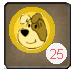 Coins25