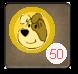 Coins50