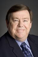 Dennis Graspointner-07 sm