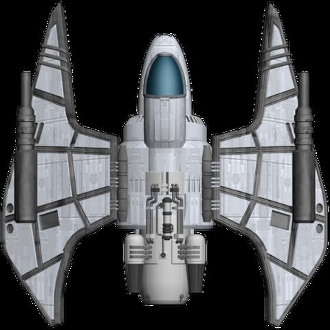 File:Rebel Achilles Fighter.png