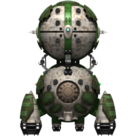 File:Tribe Freedom Cruiser.png