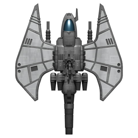 File:Rebel Icarus Fighter.png