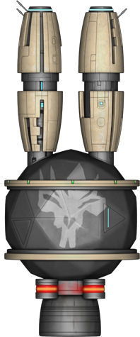 File:Federation RabbitCruiser.png