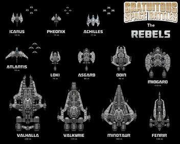 Gsb-rebel 01 1280x1024