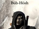 Bub-Hosh