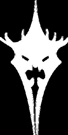Shatraug-Goth