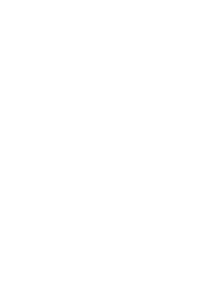 Narkû-Mat