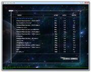 TypeLocal IP