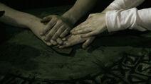 Grave Encounters 2 (2012) bord