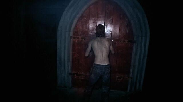 File:Grave Encounters 2 (2012) Red Door.jpg