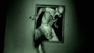 https://vignette.wikia.nocookie.net/grave-encounters/images/f/f1/The_Tall_Man.jpg/revision/latest/scale-to-width-down/320?cb=20180222134229