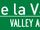 Valley Access