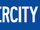 Intercity Boulevard