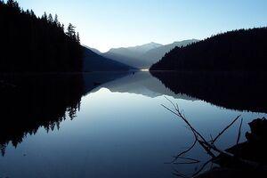 Lake Lydia