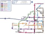 Gravenhurst Regional Transit