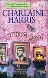 File-GraveSight